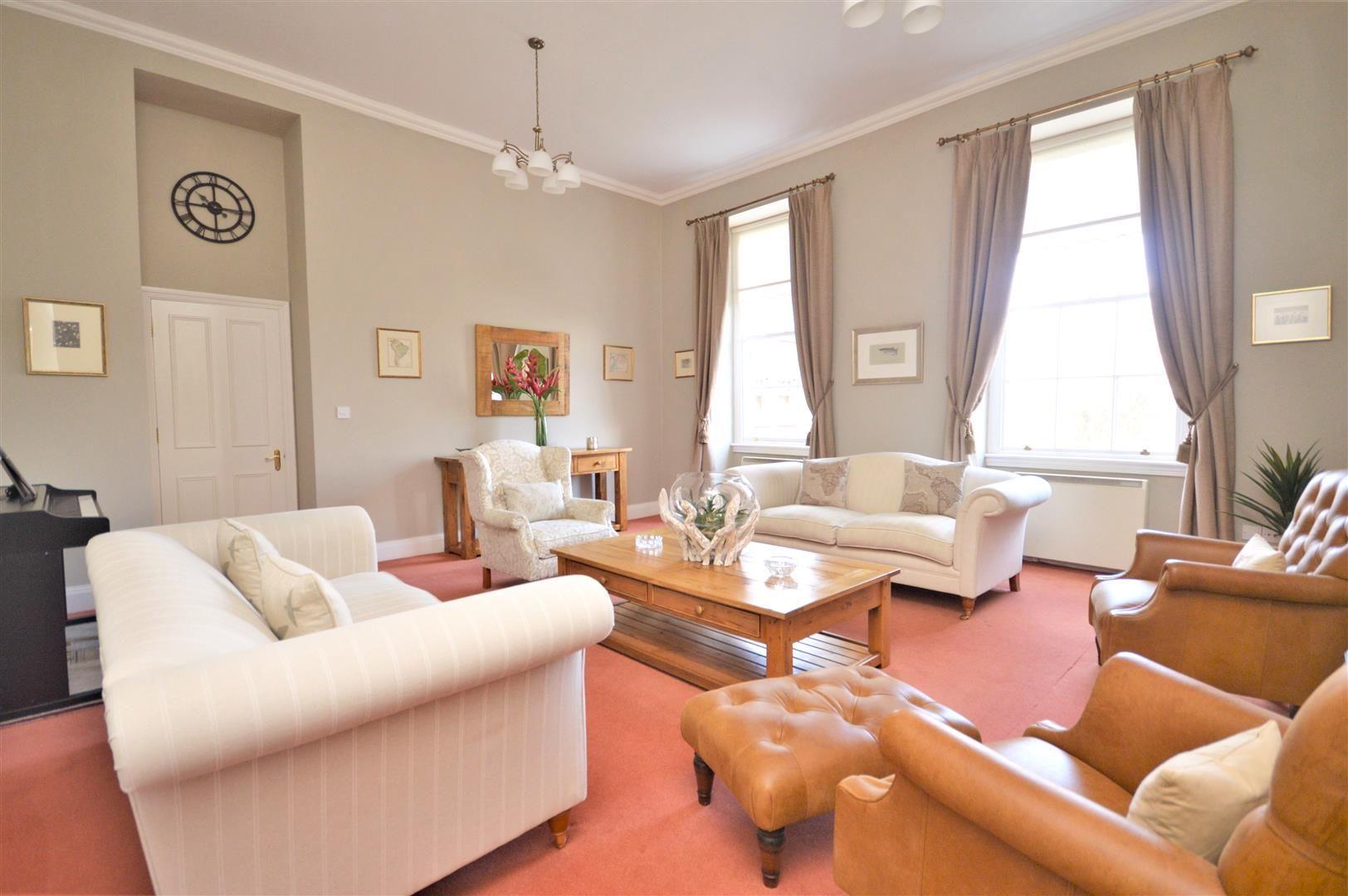 2 bed apartment for sale in Victoria Bridge 6