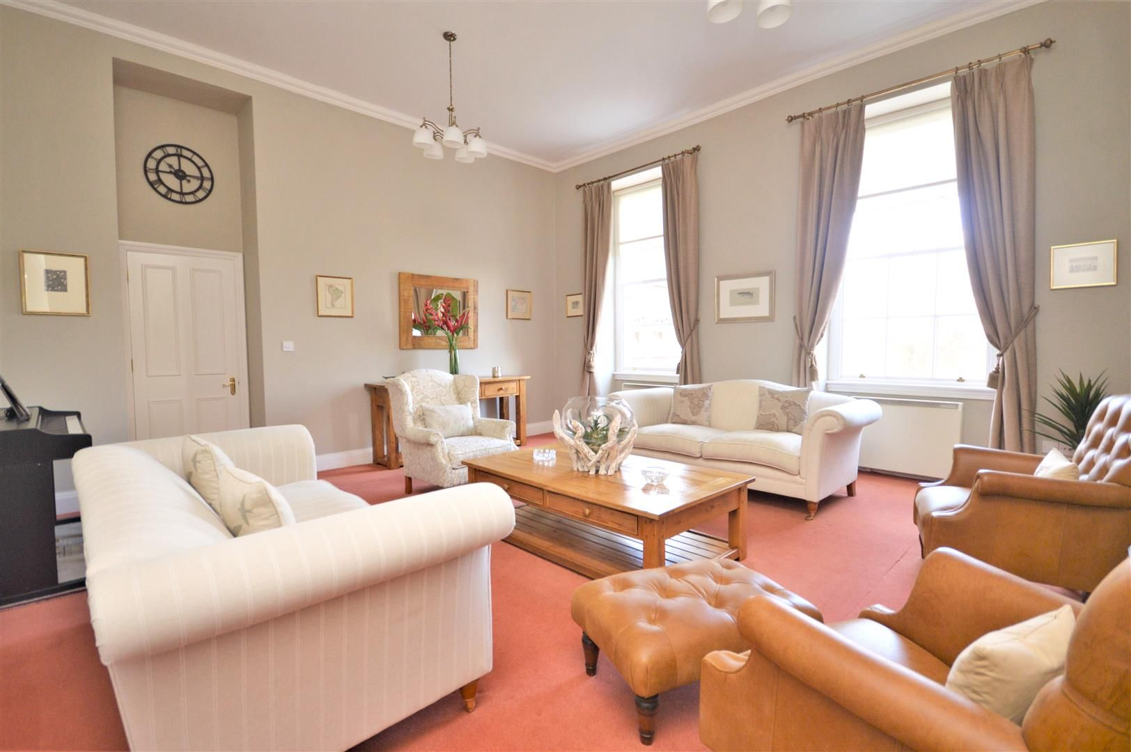 2 bed apartment for sale in Victoria Bridge  - Property Image 6