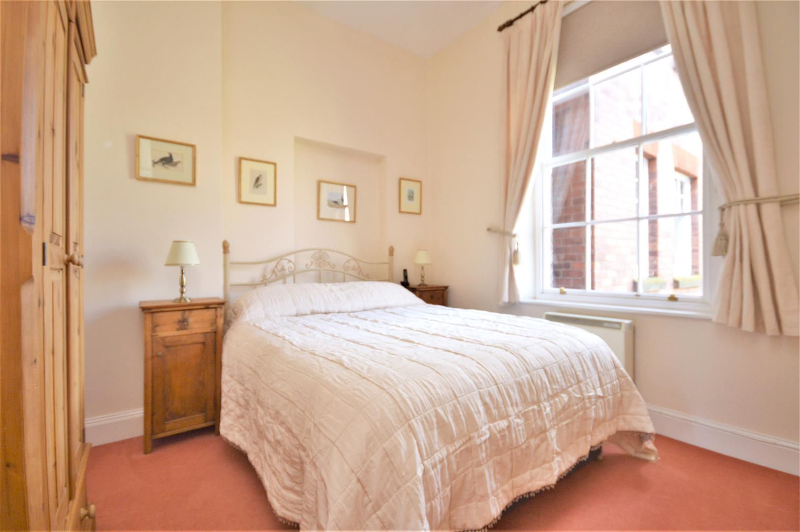2 bed apartment for sale in Victoria Bridge  - Property Image 8