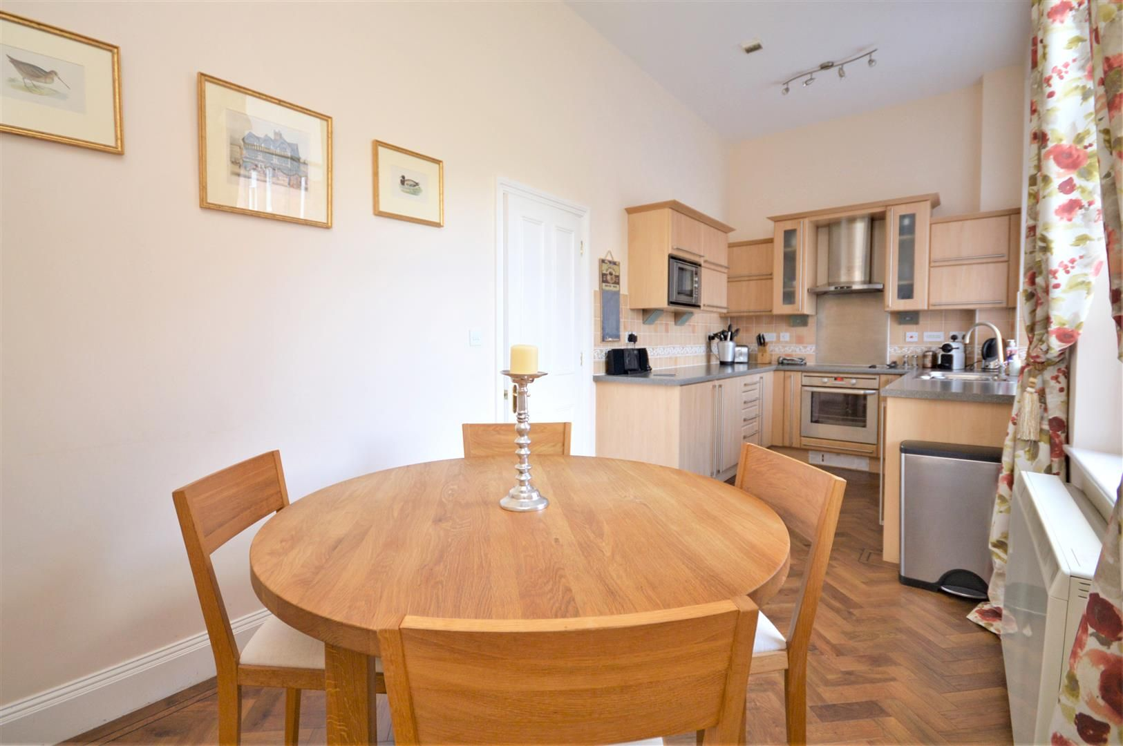 2 bed apartment for sale in Victoria Bridge  - Property Image 10