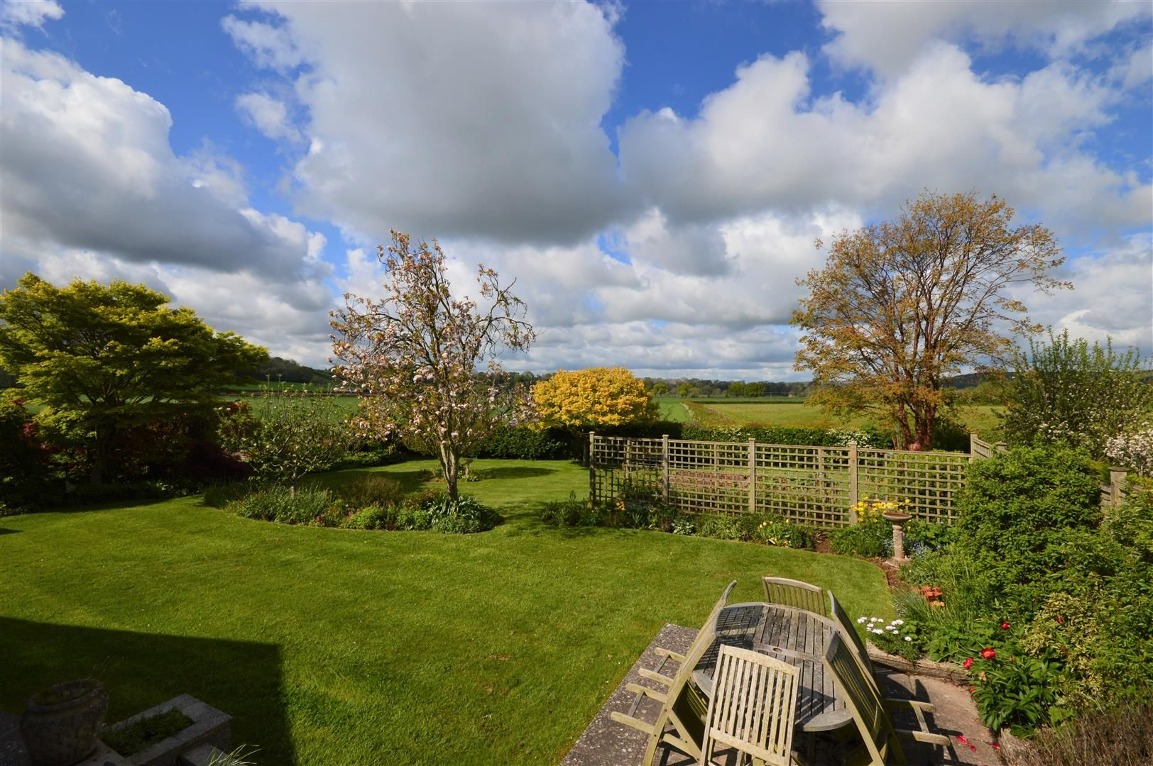 3 bed detached bungalow for sale in Bodenham 15