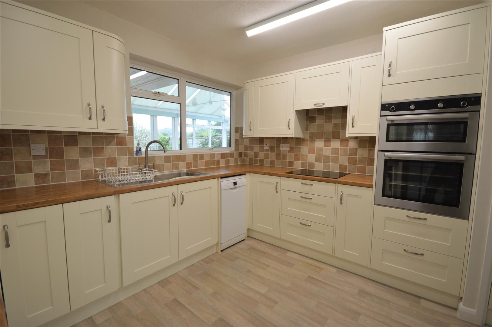 3 bed detached bungalow for sale in Bodenham 5