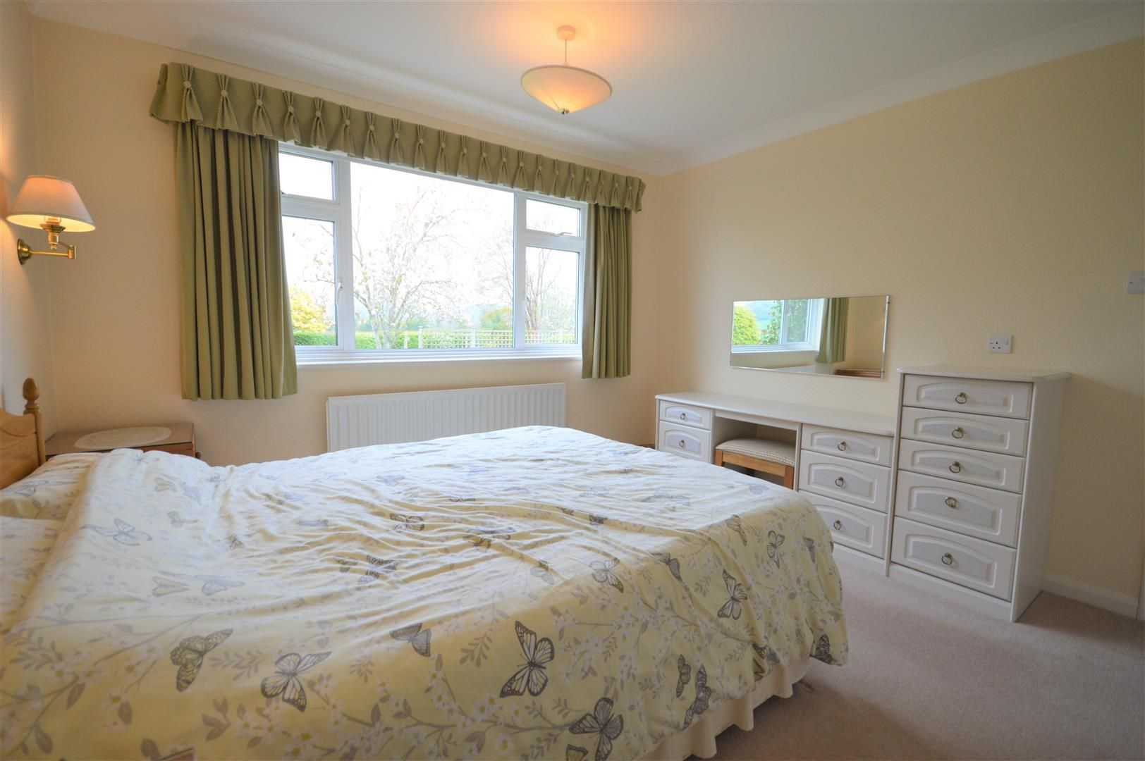 3 bed detached bungalow for sale in Bodenham 9