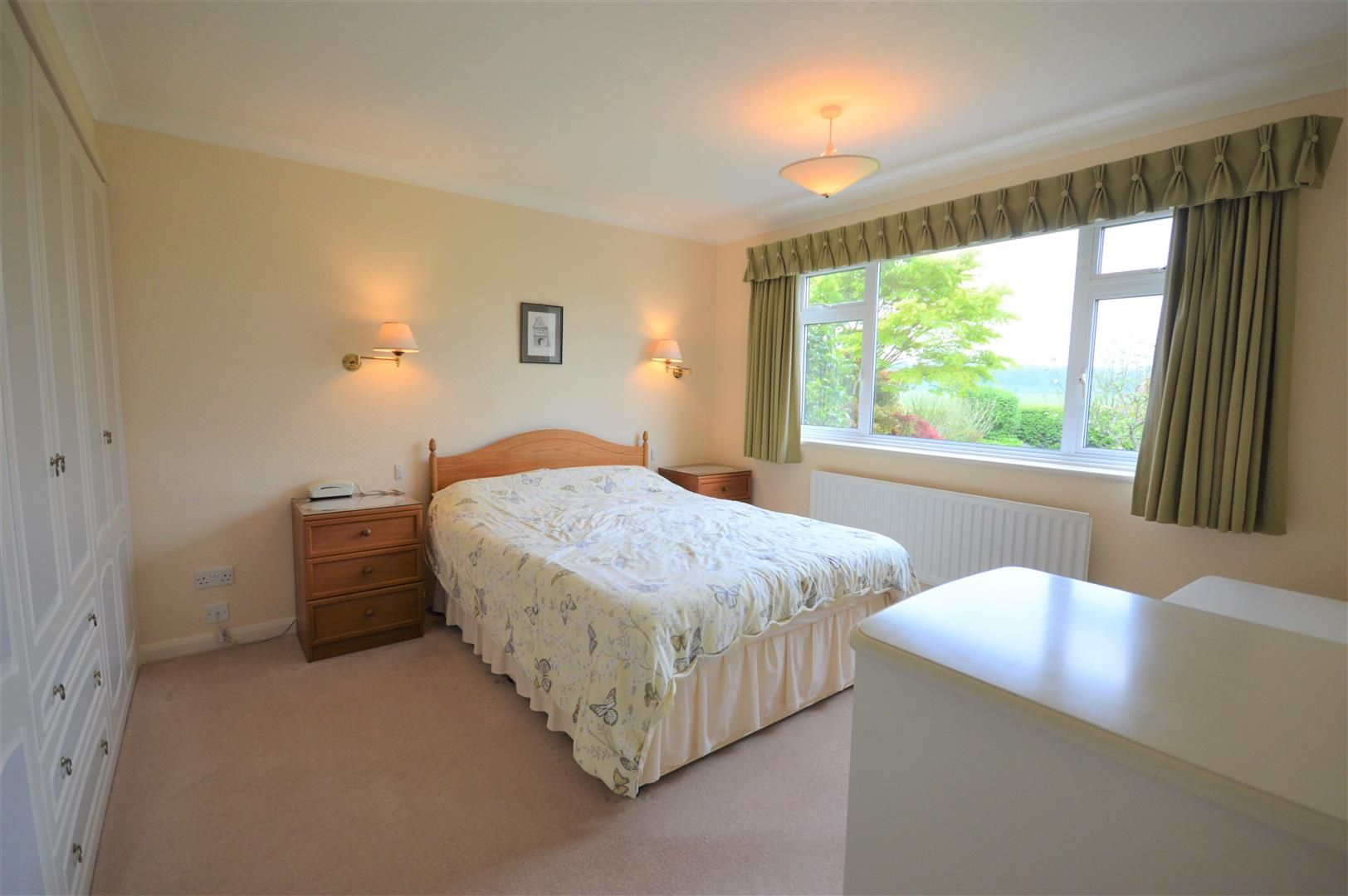 3 bed detached bungalow for sale in Bodenham 10