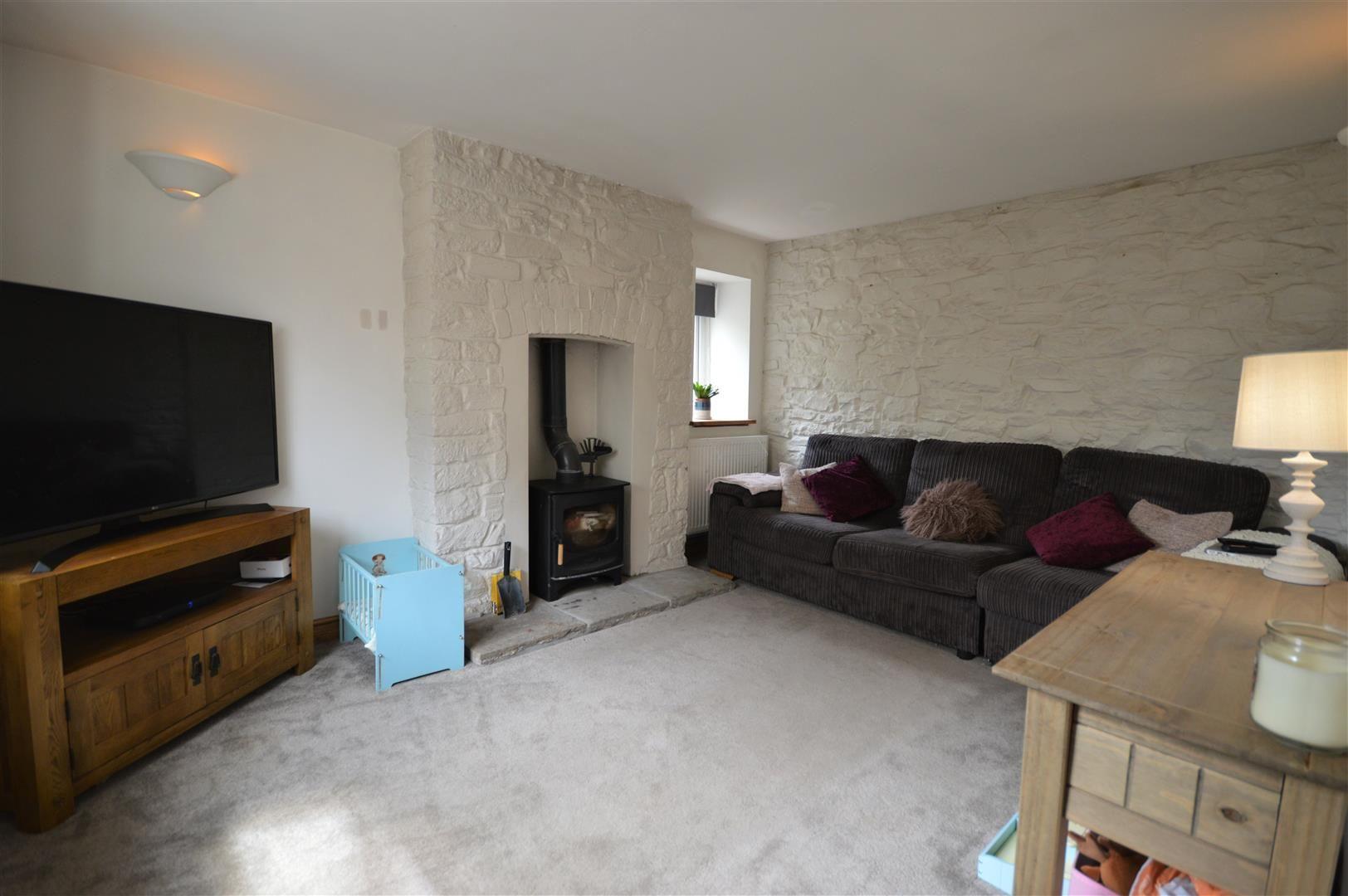 2 bed detached for sale in Kington  - Property Image 4