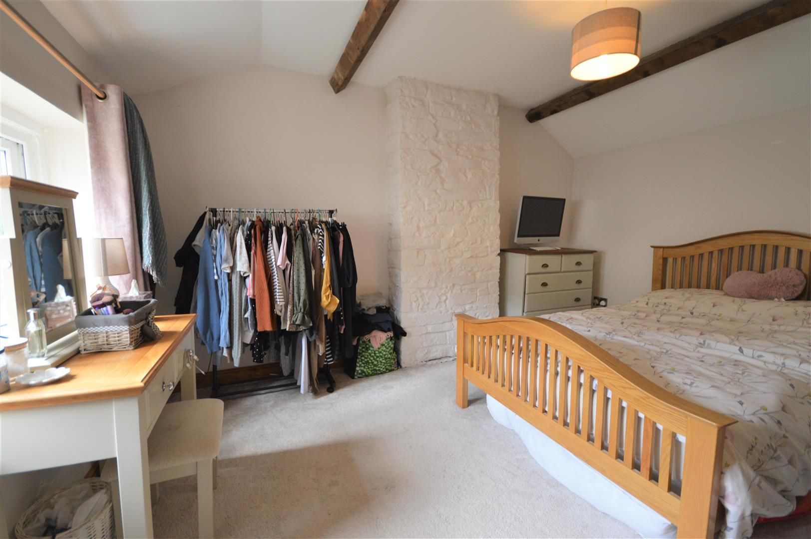 2 bed detached for sale in Kington  - Property Image 6