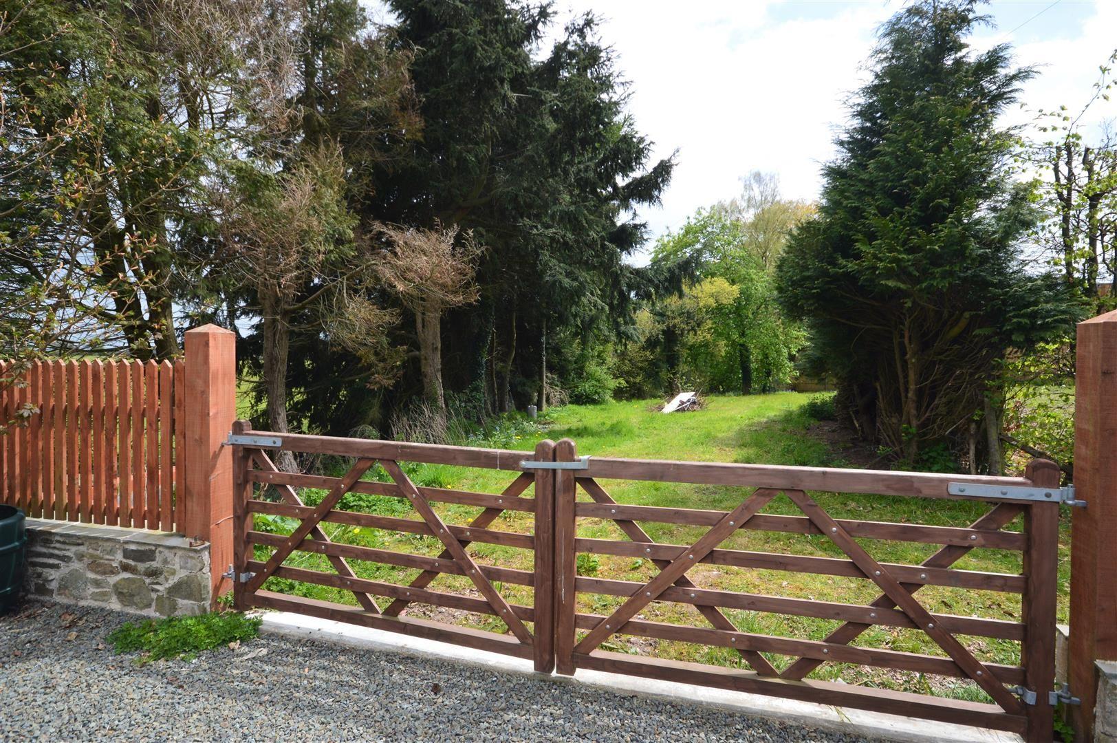 2 bed detached for sale in Kington  - Property Image 10