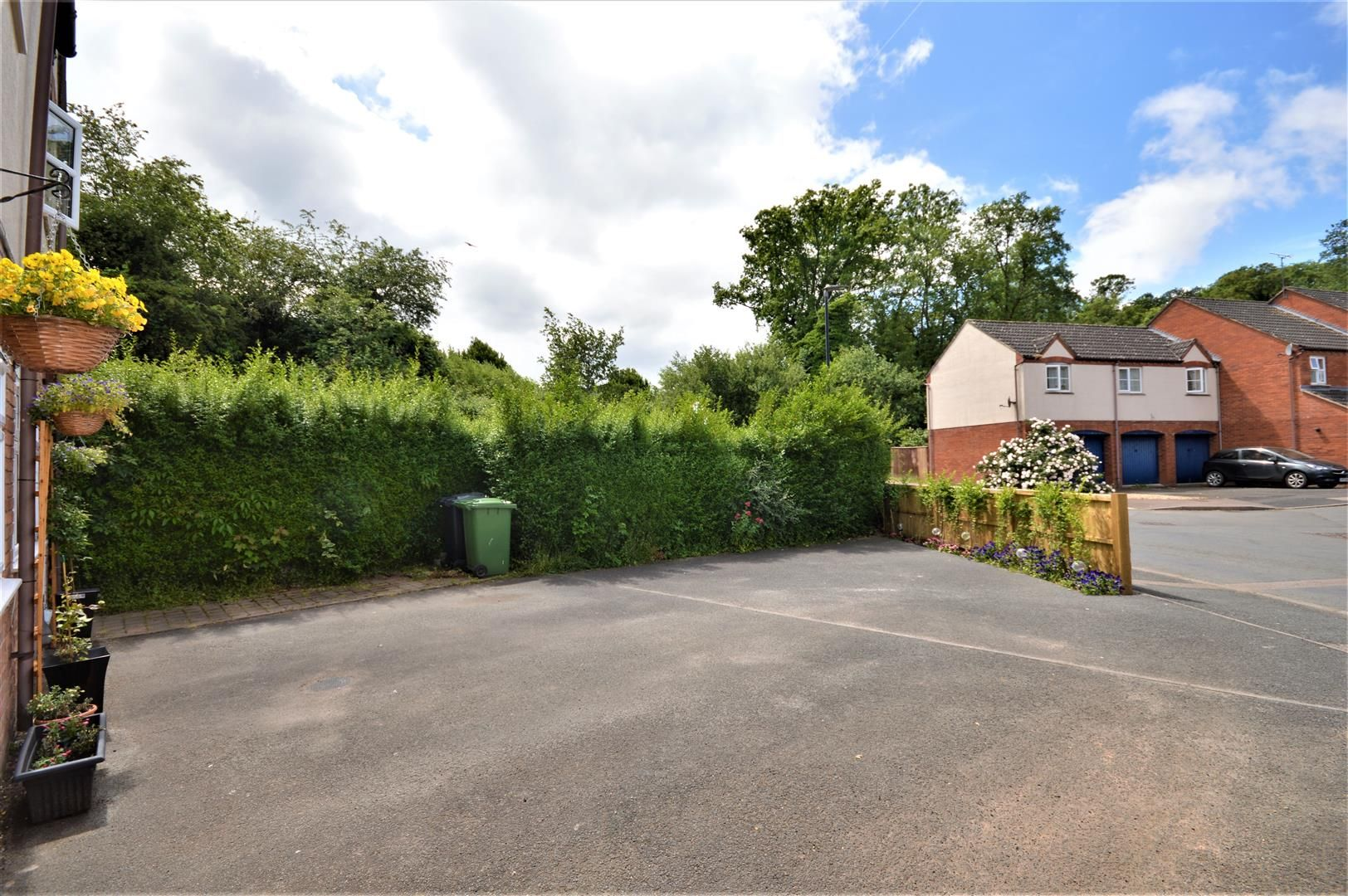 3 bed detached for sale in Belmont  - Property Image 12
