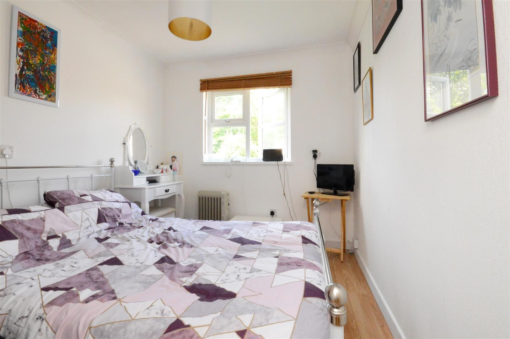 3 bed detached for sale in Belmont 6