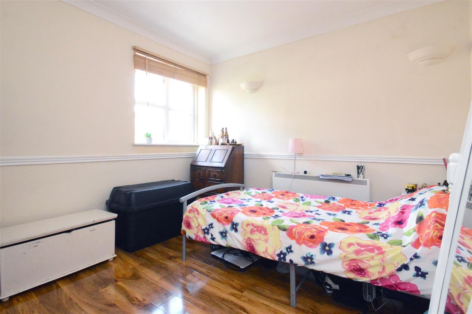3 bed detached for sale in Belmont 7