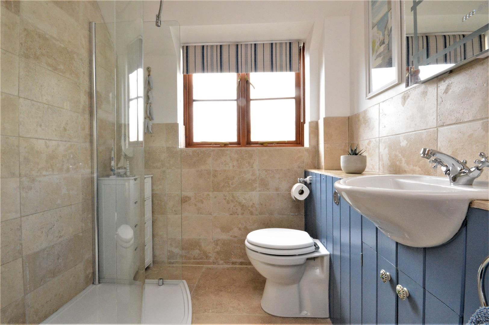 4 bed detached for sale in Eardisley  - Property Image 12