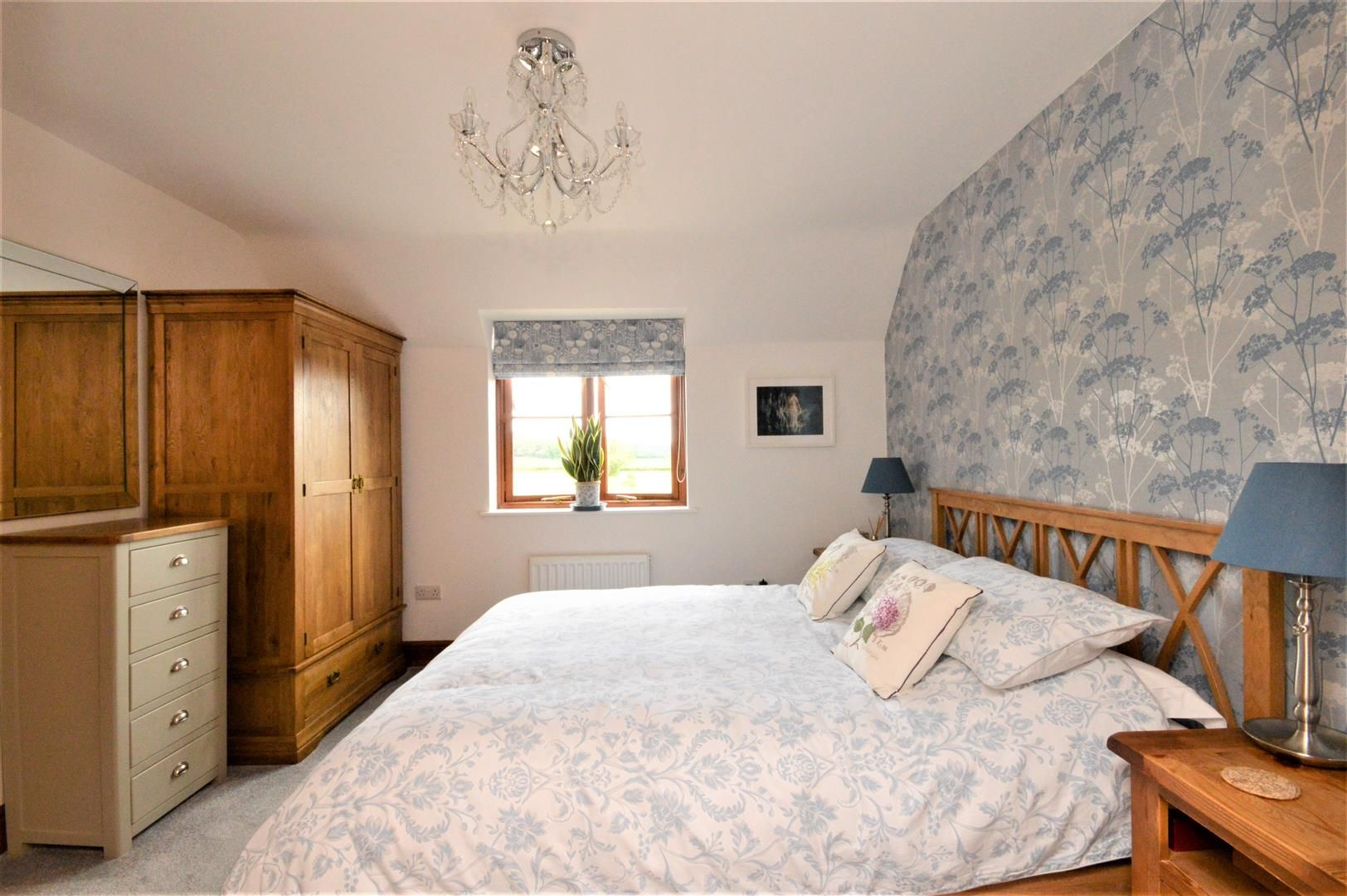 4 bed detached for sale in Eardisley  - Property Image 18