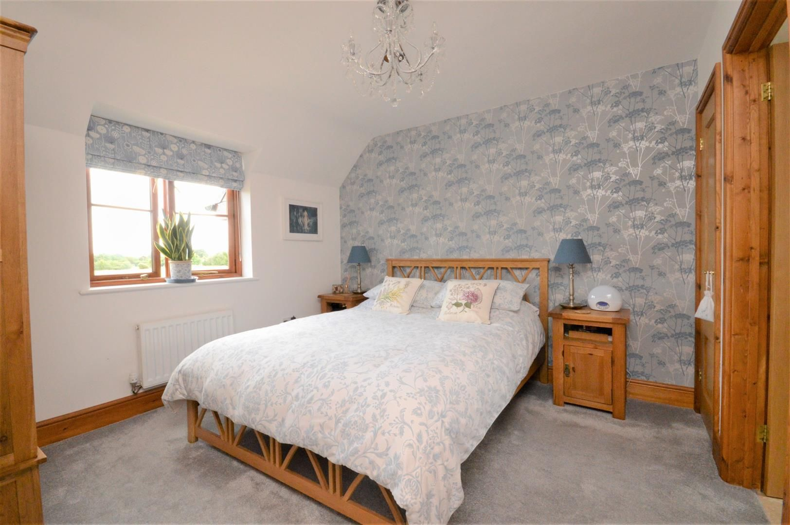 4 bed detached for sale in Eardisley  - Property Image 19