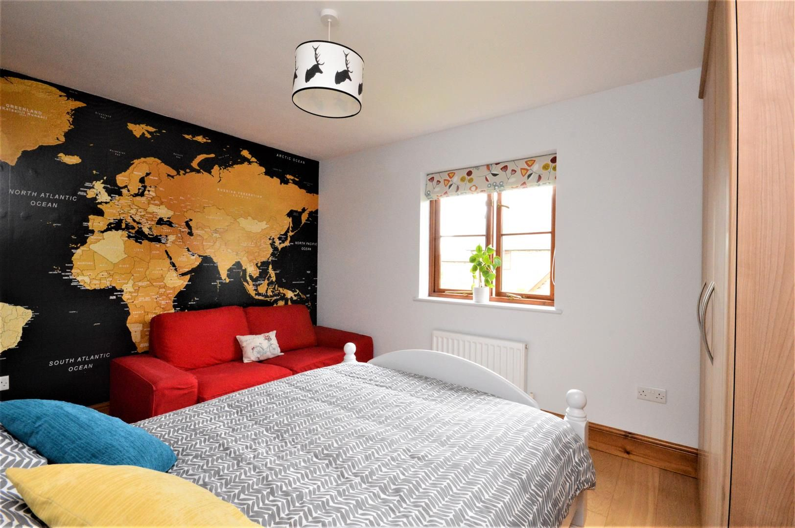 4 bed detached for sale in Eardisley  - Property Image 20