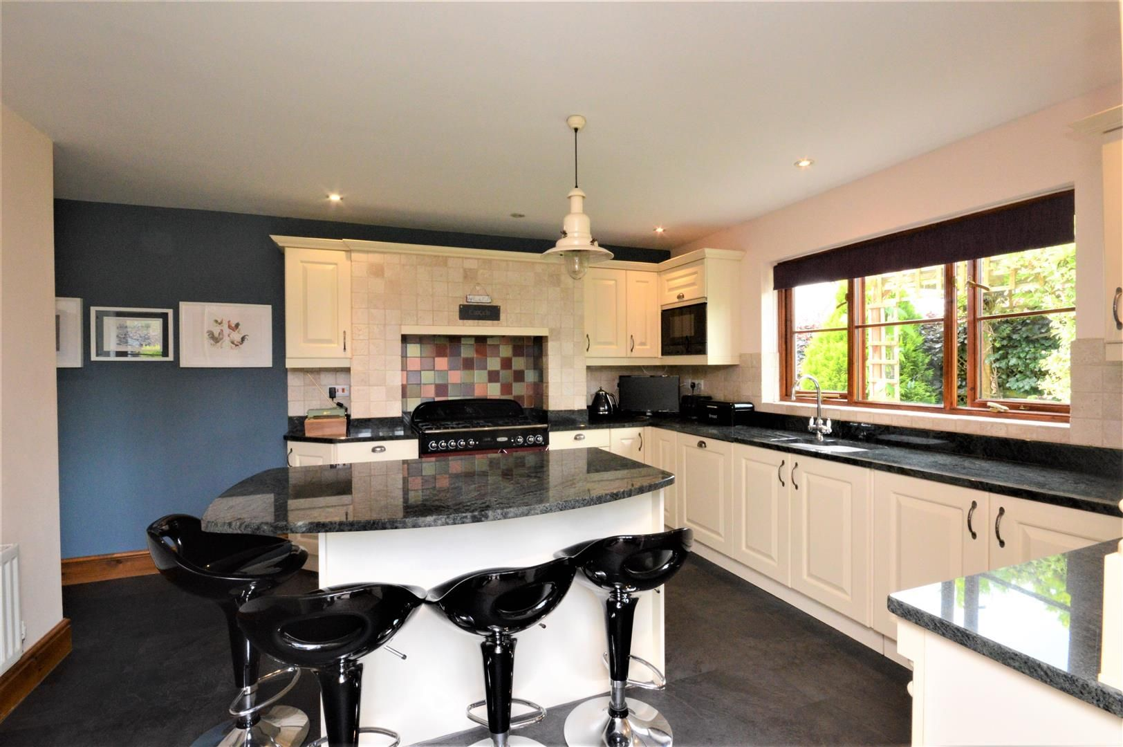 4 bed detached for sale in Eardisley  - Property Image 21