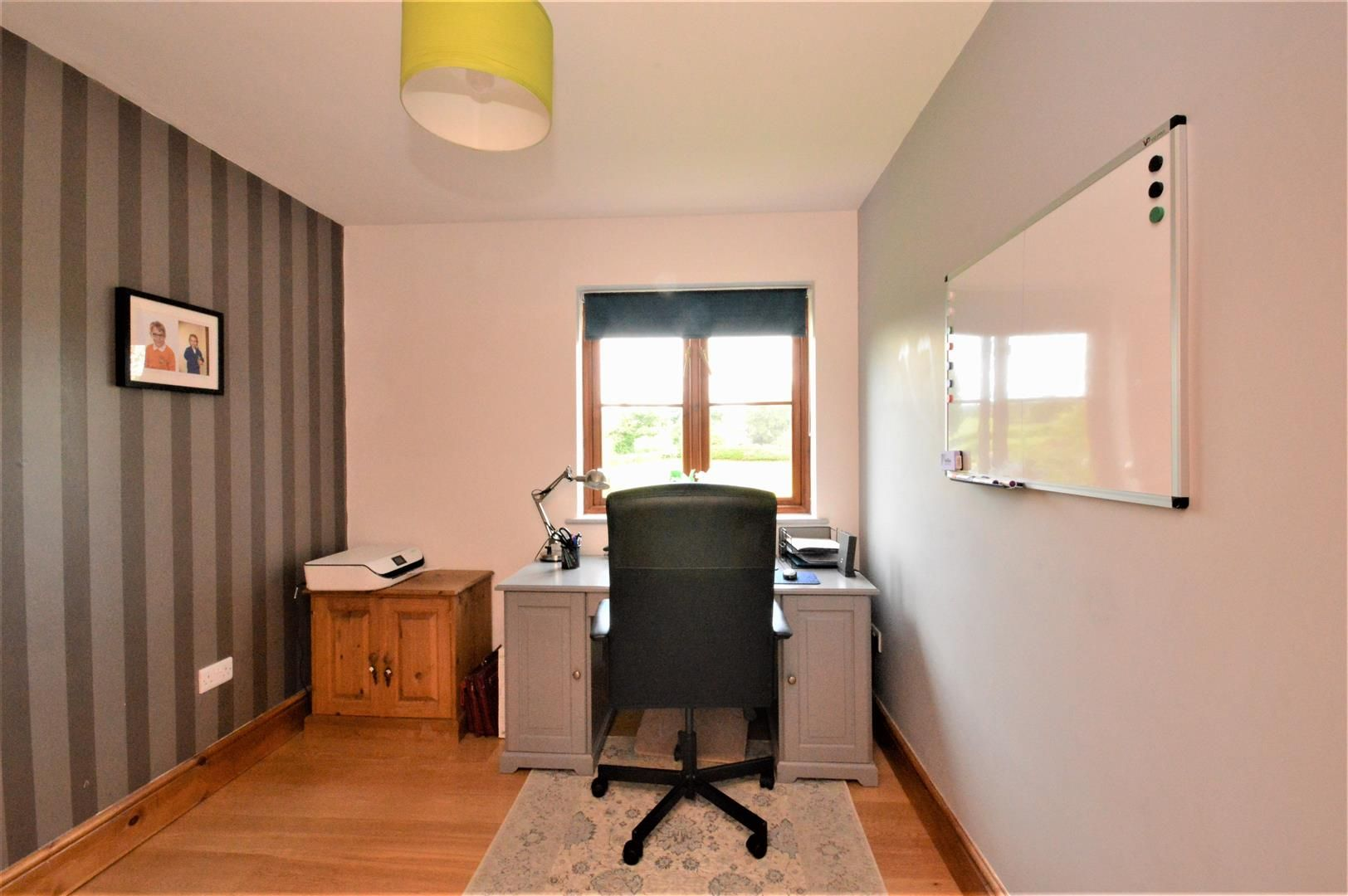 4 bed detached for sale in Eardisley  - Property Image 22
