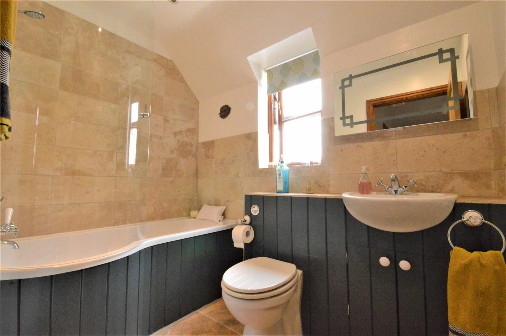 4 bed detached for sale in Eardisley  - Property Image 23