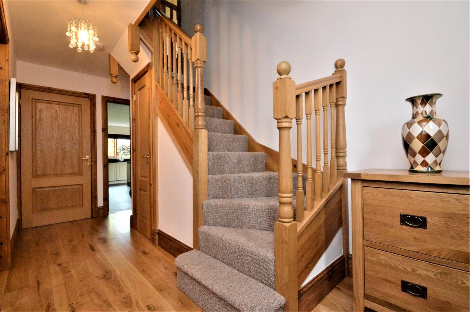 4 bed detached for sale in Eardisley  - Property Image 26