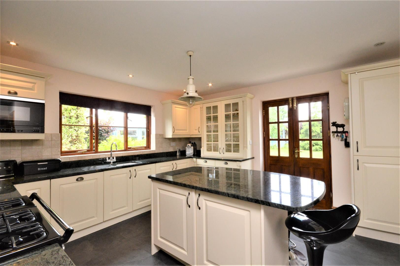 4 bed detached for sale in Eardisley  - Property Image 5