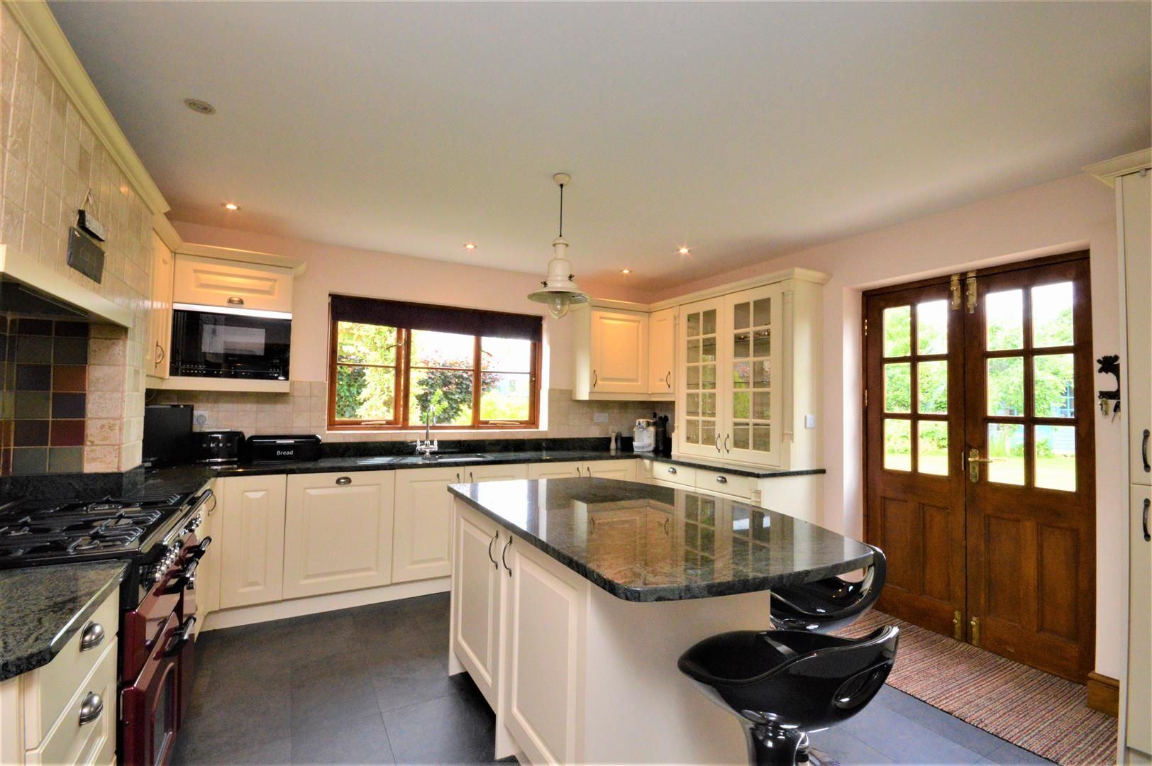 4 bed detached for sale in Eardisley  - Property Image 6