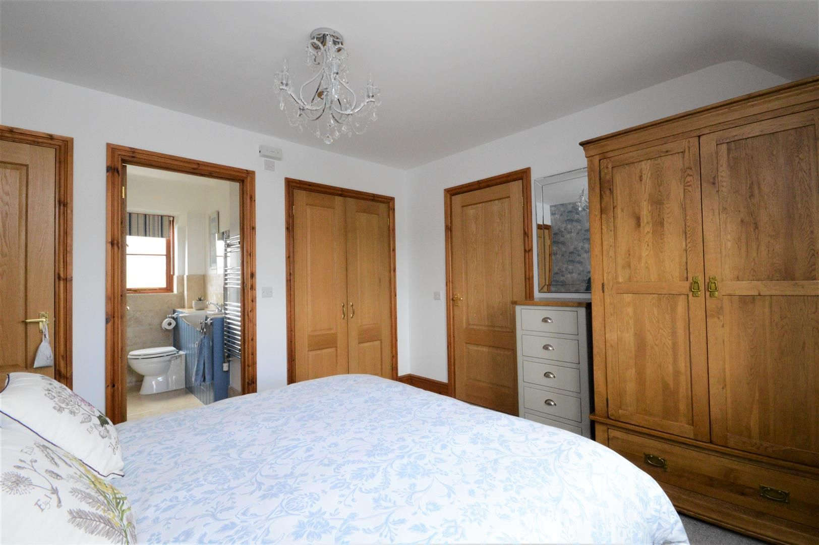 4 bed detached for sale in Eardisley  - Property Image 10