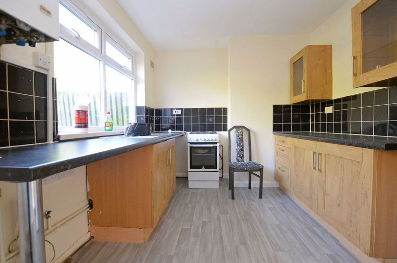 3 bed house for sale in Wallace Road 2