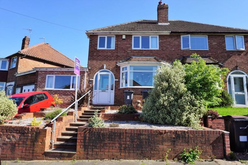 4 bed house for sale in Hansom Road, B32