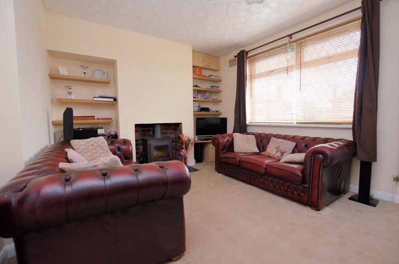 2 bed house for sale in Habberley Road 3