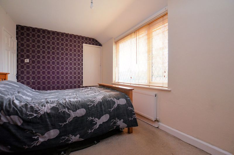 2 bed house for sale in Habberley Road 5