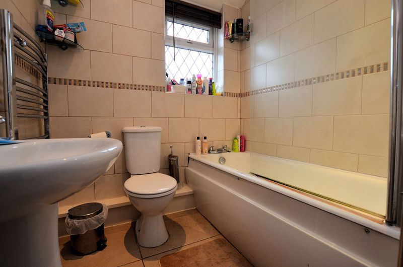 2 bed house for sale in Habberley Road 6