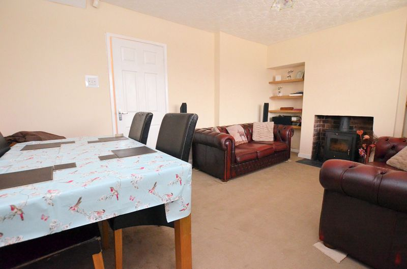 2 bed house for sale in Habberley Road 7