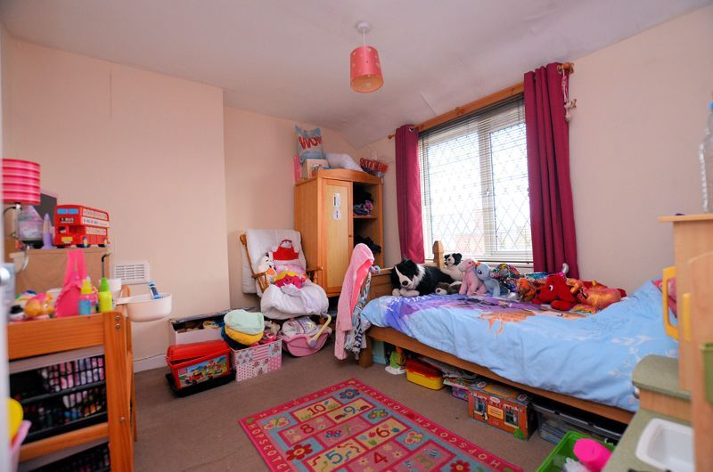 2 bed house for sale in Habberley Road 8