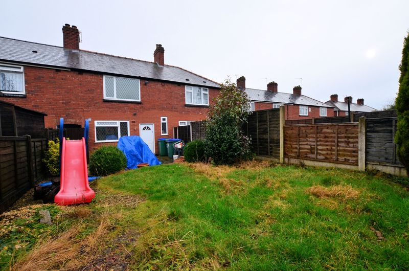 2 bed house for sale in Habberley Road 9