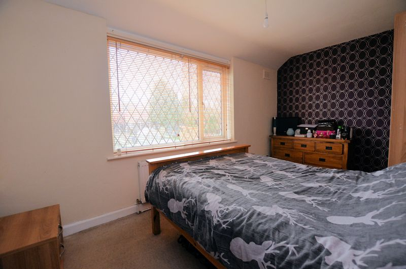 2 bed house for sale in Habberley Road 10