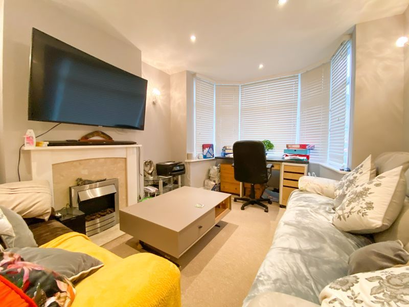 3 bed house to rent in Lyttleton Avenue  - Property Image 3