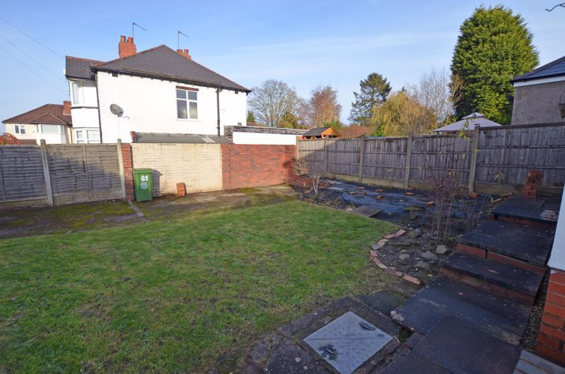 3 bed house to rent in Lyttleton Avenue  - Property Image 5