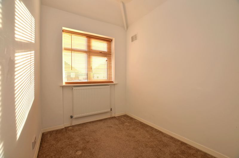 3 bed house to rent in Lyttleton Avenue 8