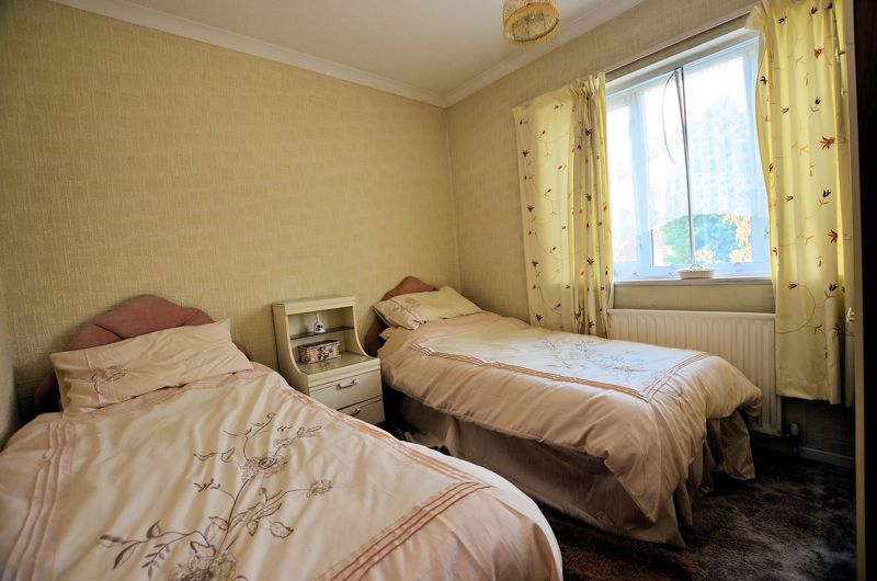 2 bed house for sale in Lansdowne Road 7
