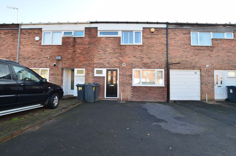 3 bed house for sale in First Meadow Piece  - Property Image 1