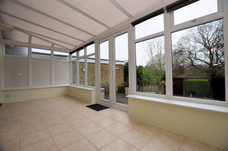 2 bed bungalow for sale in Woodbury Road 4