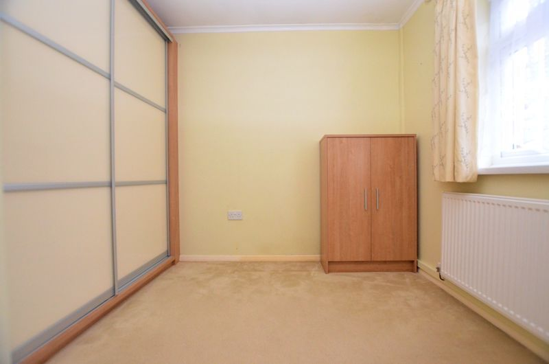 2 bed bungalow for sale in Woodbury Road  - Property Image 6
