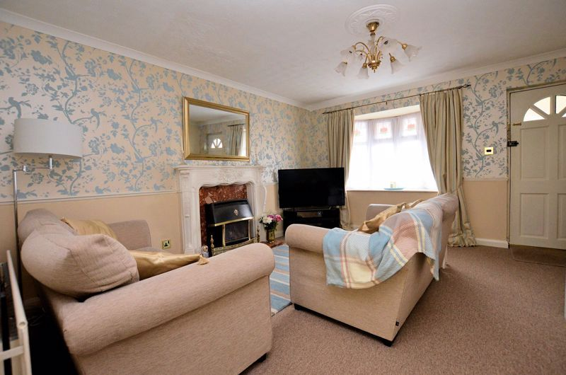 3 bed house for sale in Upper Ashley Street  - Property Image 2