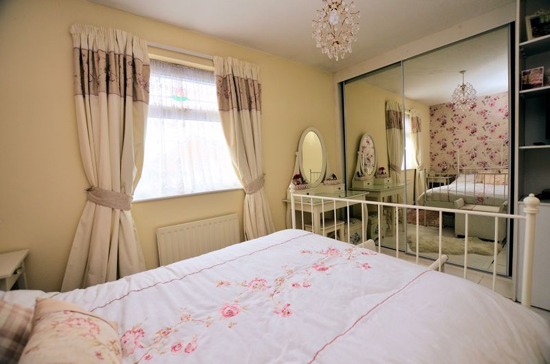 3 bed house for sale in Upper Ashley Street 11