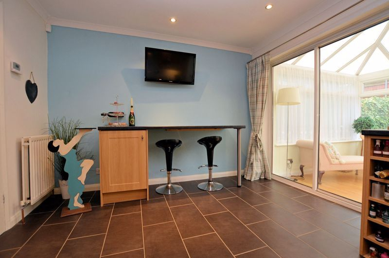 3 bed house for sale in Upper Ashley Street  - Property Image 4