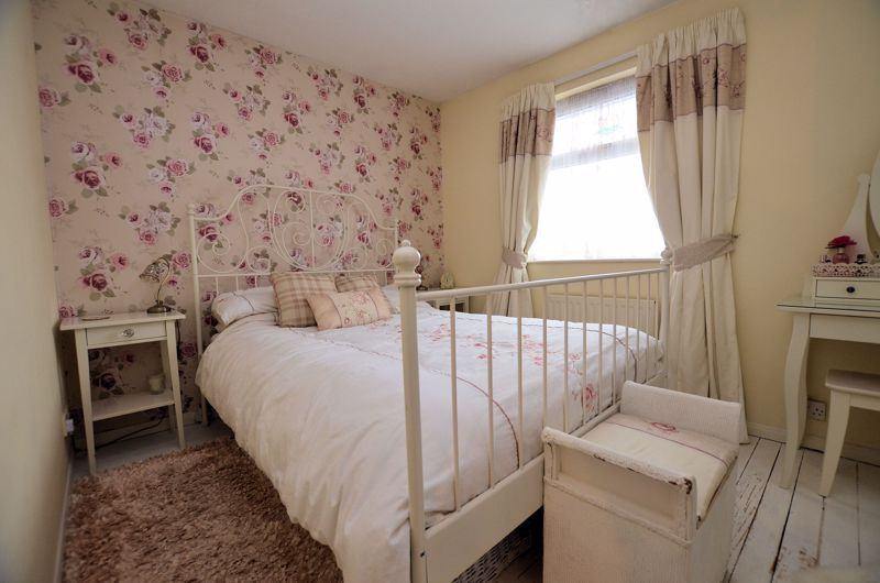 3 bed house for sale in Upper Ashley Street 6