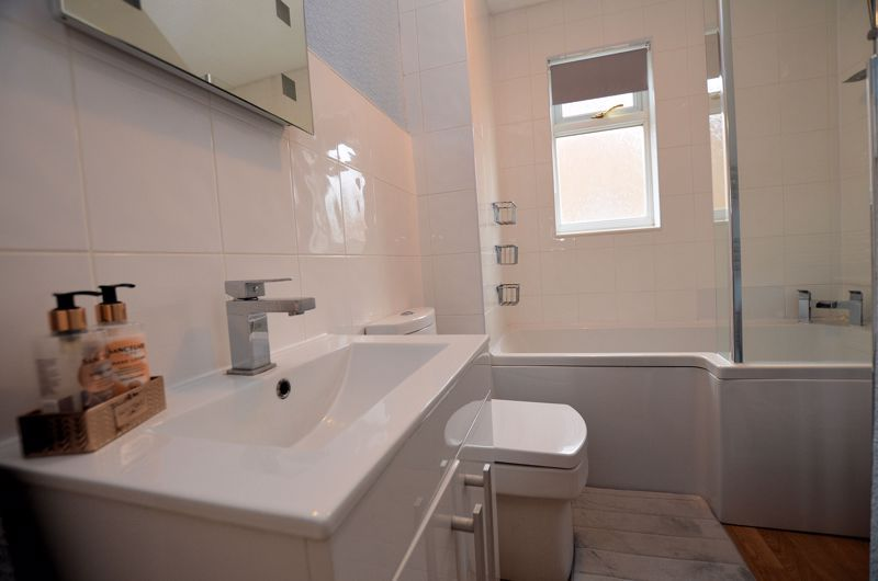 3 bed house for sale in Upper Ashley Street  - Property Image 7