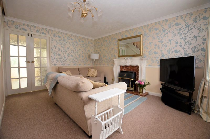 3 bed house for sale in Upper Ashley Street  - Property Image 9