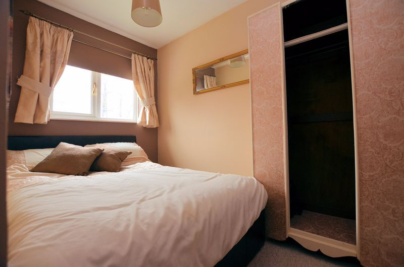 3 bed house for sale in Upper Ashley Street 10