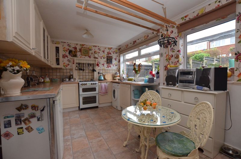 3 bed house for sale in Barn Piece 3