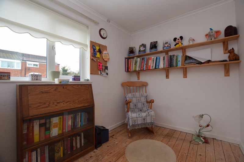 3 bed house for sale in Barn Piece 6